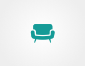 Furniture For Sale In Kuwait Olx Online Classifieds