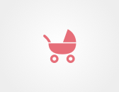 Cradle & stroller sale Walker free